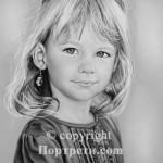 Realistichen-Portret-Grafika-s-pastel-12-logo
