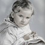 Realistichen-Portret-Grafika-s-pastel-16-logo