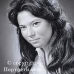Realistichen-Portret-Grafika-s-pastel-19-logo